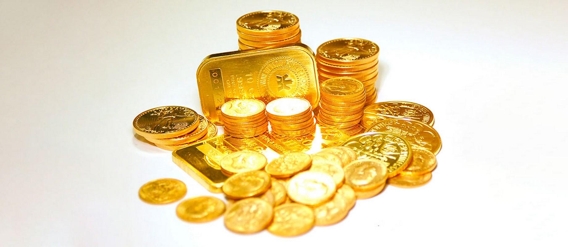 Dónde comprar oro Dracma Metales de Inversión