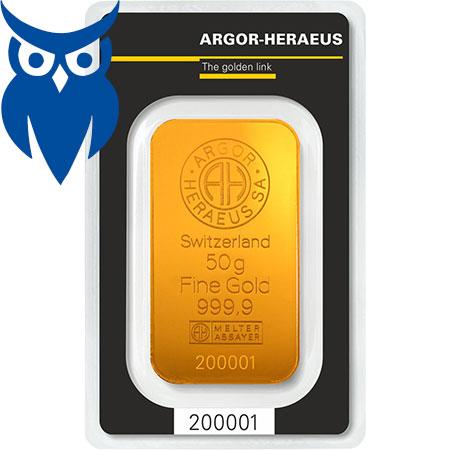 4d6f0695ad1e Compro oro Sevilla💶 - Dracma Metales de Inversión